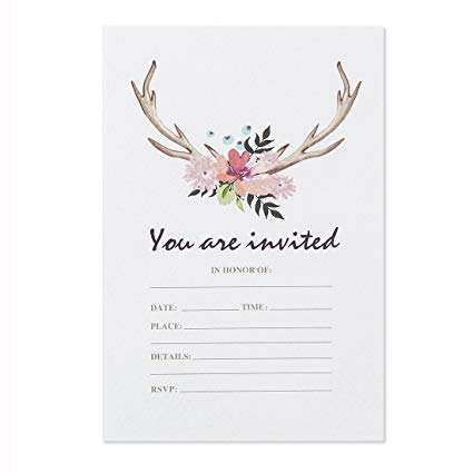 Invitation Cards Printing In Sri Lanka