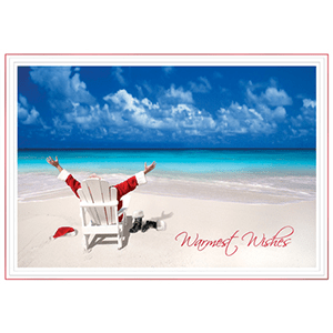 Design Print Holiday Cards Thank You Cards West Palm Beach