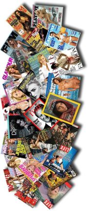hearst-magazines