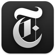 nytimes-icon