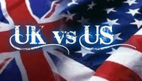 #UKvUSA: What Printshop Investments Attract New Customers?