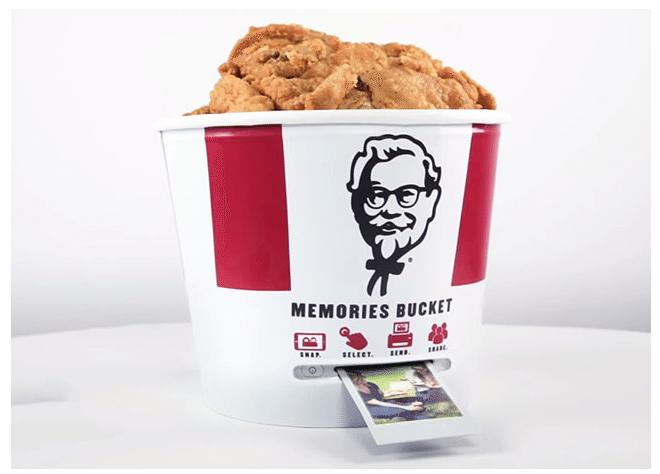 KFC_Photo_Bucket