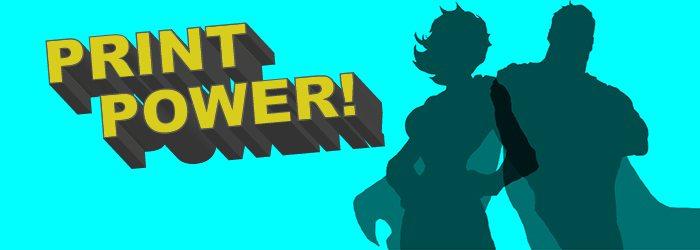 Print_Power