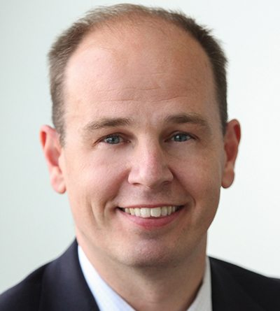 The Year Ahead: Q&A With Eric Hawkinson, Canon Solutions America