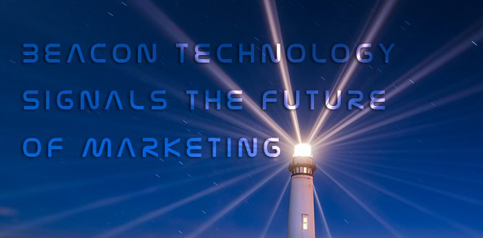 beacon - technology -print media centr