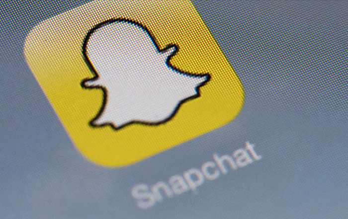 How Snapchat Could Help Your Print Sales And More