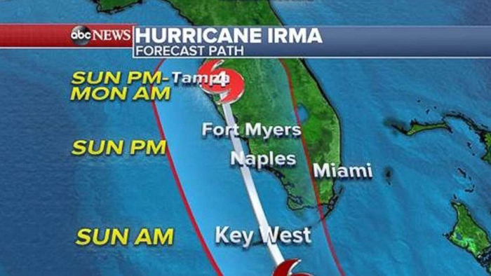 hurricane-irma-florida_print media centr
