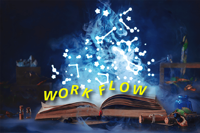 Workflow_Education-print-media-centr