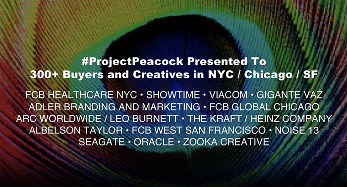 #projectpeacock_visits-2017