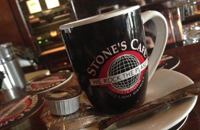 Coffee-Shop-Amsterdam print media centr