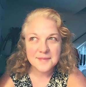 Sandy Hubbard author print media centr