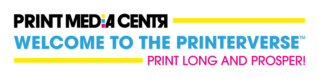 resources for print, sales and marketing professionals