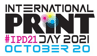 international print day 2021