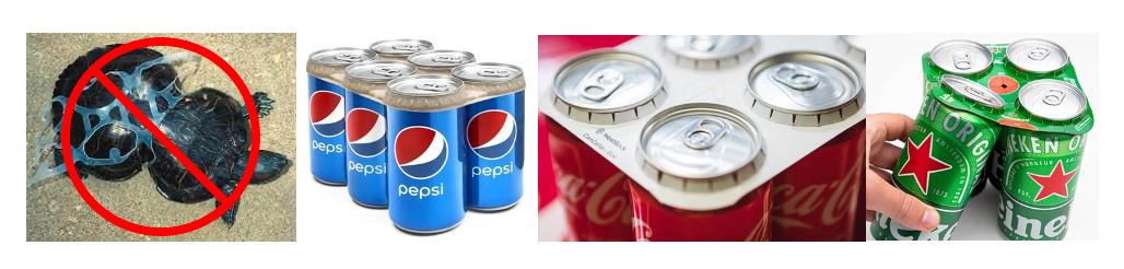 paper vs plastic for soft drinks in 2021 _ print media centr