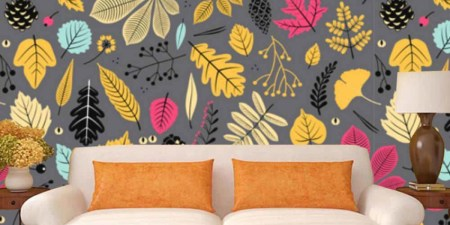 The Fact You Should Know Before Buying a Wallpaper