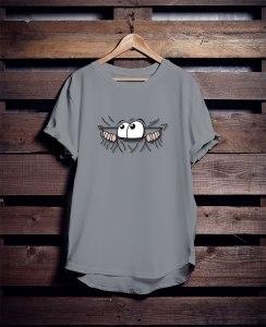 Shy T shirt