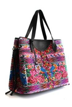 Maria's Bags