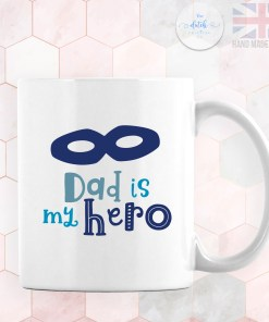 dad-is-a-hero