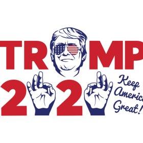 2020 White Hands
