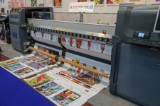 "World Printers Forum to present ""Print Innovation Awards"" for the first time at IFRA Expo"