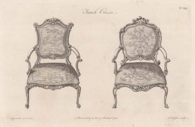 Plate XXII.