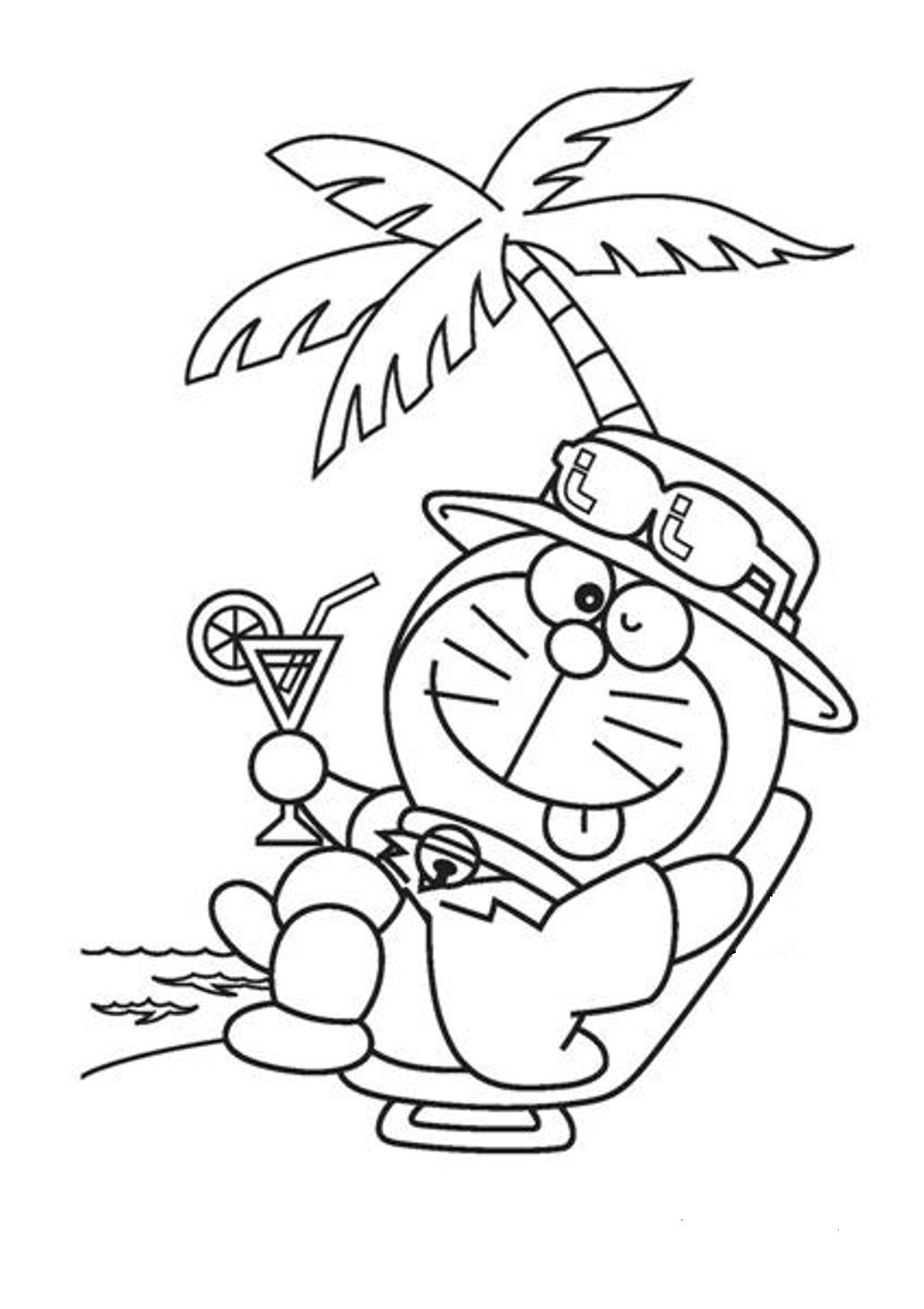 Fascinating Yet Mysterious Adventure Of Alice 20 Alice In Wonderland Coloring Pages