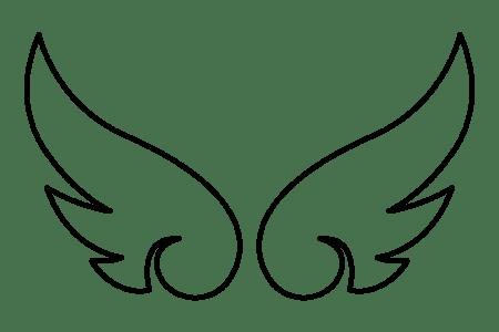 Results for Dibujos De Corazones Con Alas De Angel Y Demonio Para ...