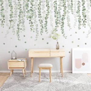 Wall Decals Murals