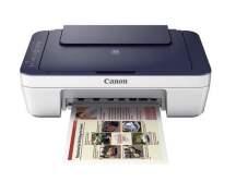 Canon Pixma MG3022 Software