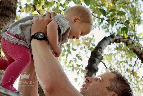 daddy and daughter 5