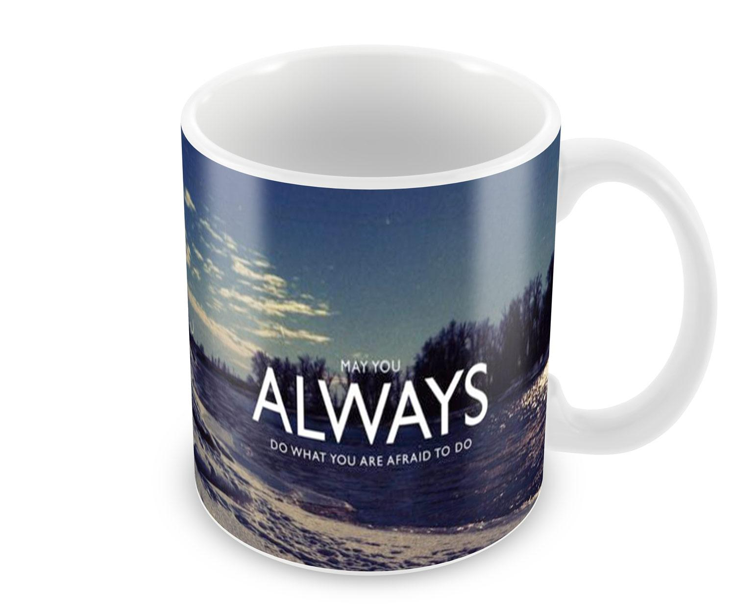 https://printsflyer.com/what-is-sublimation-printing/