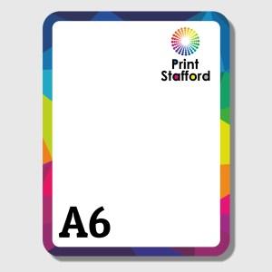 A6-leaflets-flyers