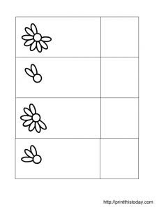 worksheets archives print this today more than 1000 free printables