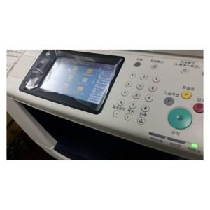 Fuji Xerox 全新第五代V-C2263-4