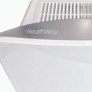 healthway-106-dfs10600-air-purifier-2a