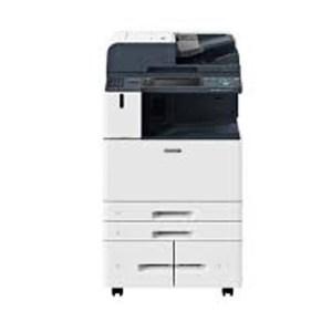 彩色影印機-Fuji-Xerox-全新第七代VII-C3373