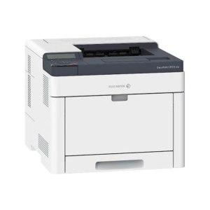 彩色S-LED印表機 富士全錄Fuji Xerox DocuPrint CP315dw-2