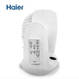 海爾Haier-9吋擺頭循環扇-CF092-5(商品小圖)