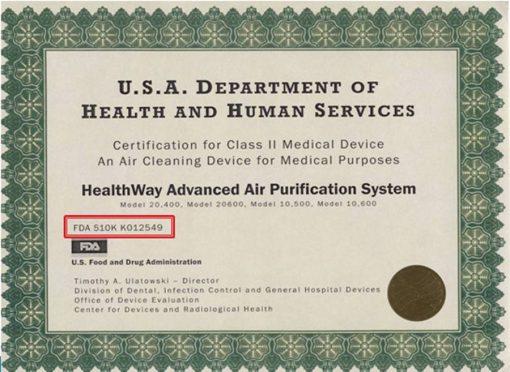 HealthWay-WH206--DFS20600