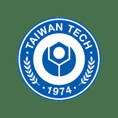 普印通客戶:大專院校 - 國立臺灣科技大學