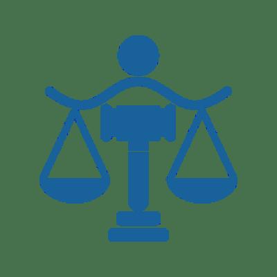 普印通客戶:政府機關 - 臺灣高等法院