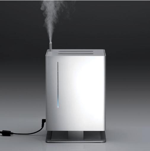 香氛機 清味門r 清未除箘除味除臭 清味門水霧空氣淨化 水霧清味門