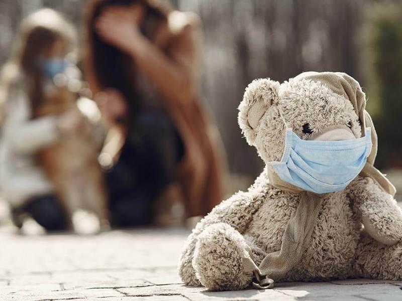 歐洲公民健康聯盟:新冠肺炎在空氣污染嚴重的都市裡更具威脅性