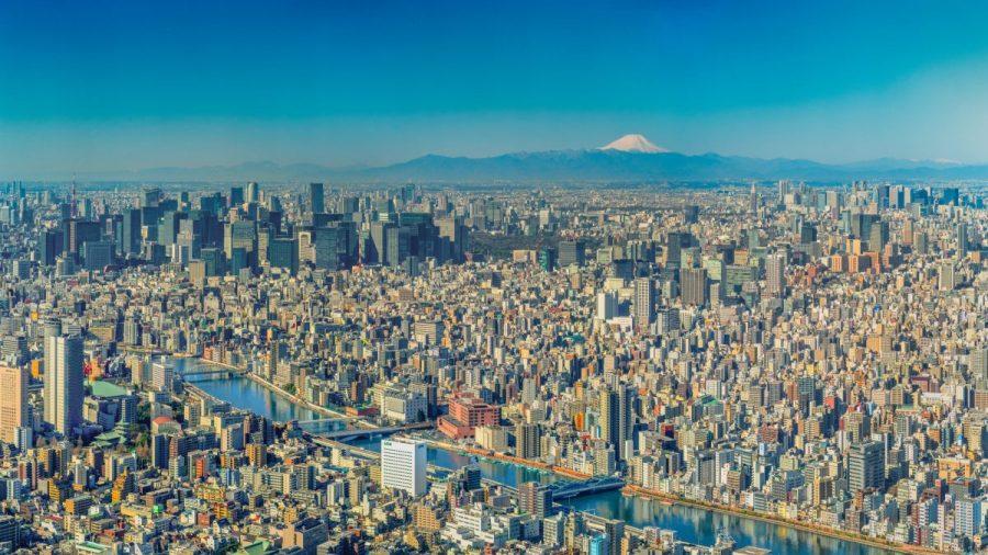 台灣中南部空氣品質改善