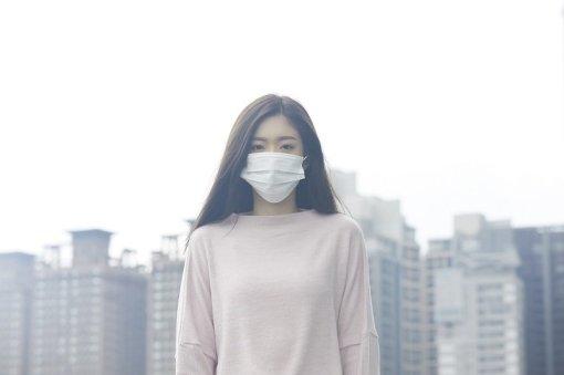 5個呼吸也會胖原因-如何避免髒空氣讓人變胖 (3)