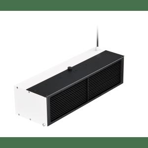 Philips 飛利浦 商用吸頂式空氣消毒燈具 UV-C WL345W 1xTUV T5 25W HFS(商品圖)