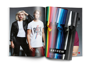 brandbrochure-anthem-2020(1)