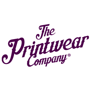 The Printwear Company ™
