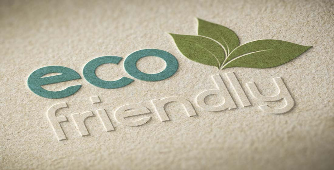 Eco Friendly Printing Companies