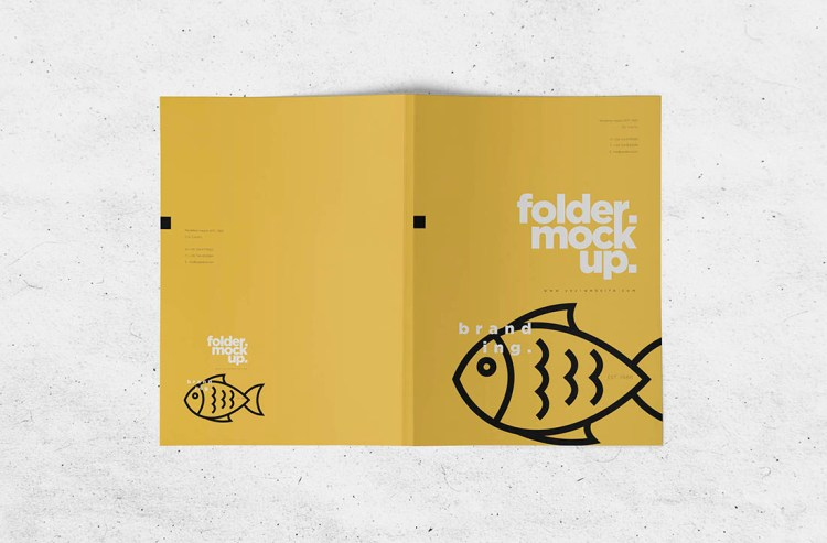 Capacity Folder
